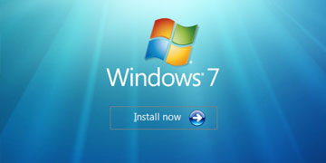 http://agungprasetyo.net/activities/windows-7-professional-legal-gratis-di-stikom-surabaya