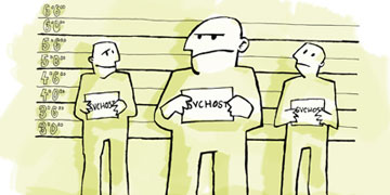 http://agungprasetyo.net/artikel/apa-itu-svchost-exe-dan-kenapa-prosesnya-banyak-sekali