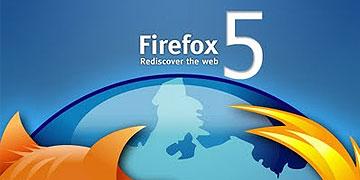 http://agungprasetyo.net/artikel/5-alasan-menggunakan-browser-firefox-5