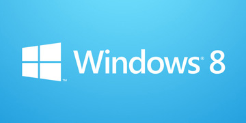 http://agungprasetyo.net/tutorial/tutorial-instalasi-windows-8-professional-edition-32bit-dual-boot-dengan-windows-xp