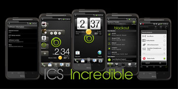 http://agungprasetyo.net/tutorial/custom-rom-untuk-htc-desire-hd-blackout-ics-incredible-android-4-0-4-htc-sense-3-6