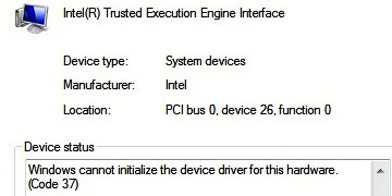 http://agungprasetyo.net/artikel/error-intelr-trusted-execution-engine-interface-di-device-manager-code-37